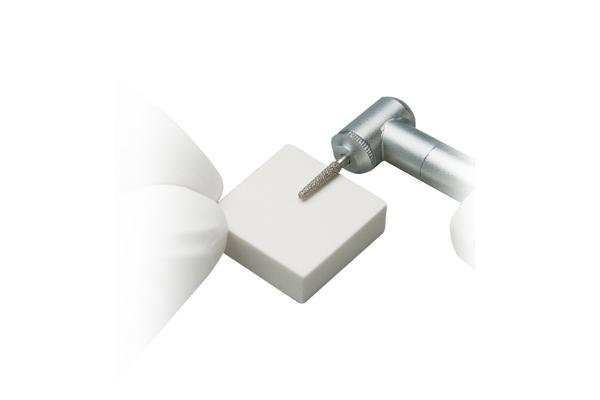 clean a diamond pierres d 39 oxyde d 39 aluminium deprophar. Black Bedroom Furniture Sets. Home Design Ideas