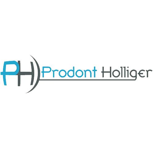 holinger-partenaires-material-dentaireprodont