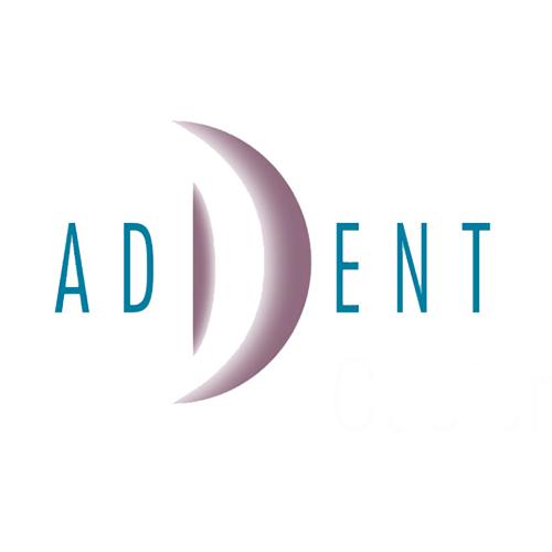 materiel-dentaire-dental-partenaires-Addent