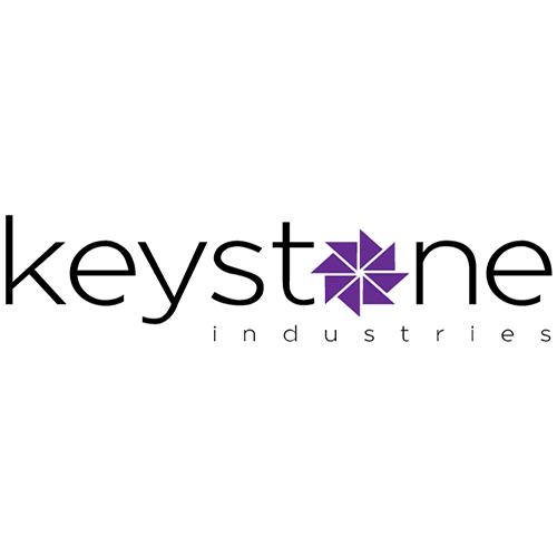 materiel-dentaire-dental-partenaires-Keystone