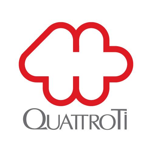 materiel-dentaire-dental-partenaires-Quattroti