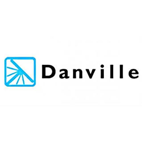 materiel-dentaire-dental-partenaires-danville