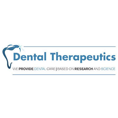 materiel-dentaire-dental-partenaires-dentaltherapeutics
