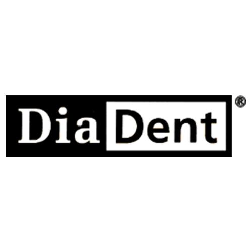 materiel-dentaire-dental-partenaires-diadent