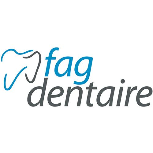 materiel-dentaire-dental-partenaires-fag