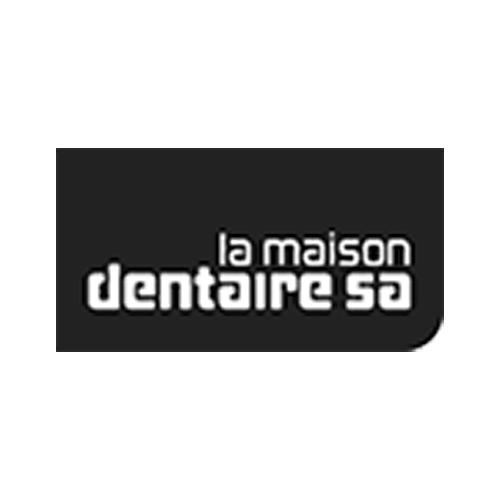 materiel-dentaire-dental-partenaires-maisondentaire