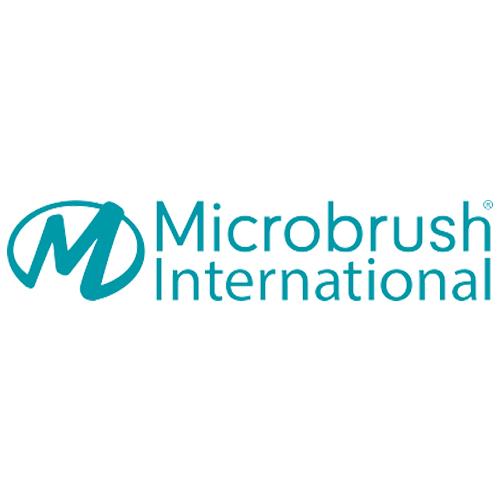 materiel-dentaire-dental-partenaires-microbrush