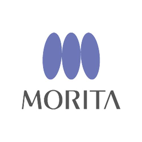 materiel-dentaire-dental-partenaires-morita