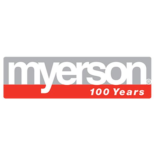 materiel-dentaire-dental-partenaires-myerson