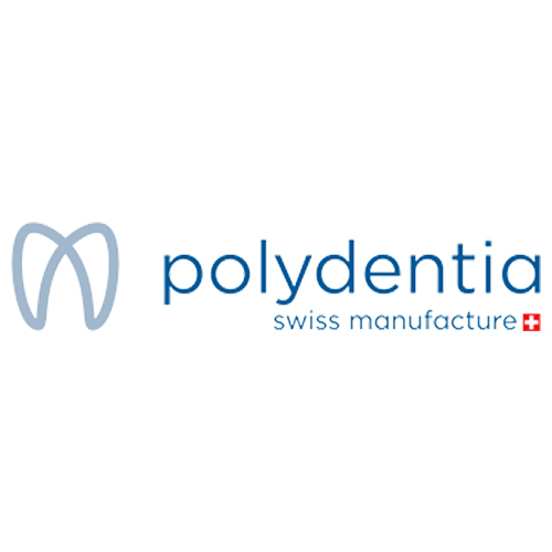 materiel-dentaire-dental-partenaires-polydentia