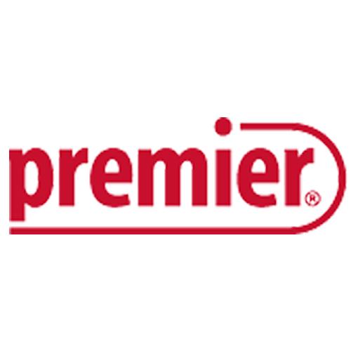 materiel-dentaire-dental-partenaires-premier