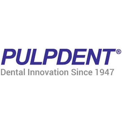 materiel-dentaire-dental-partenaires-pulpdent
