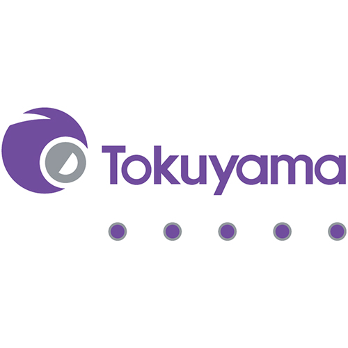 materiel-dentaire-dental-partenaires-tokuyama