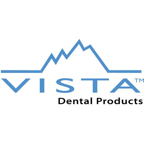materiel-dentaire-dental-partenaires-vistadental