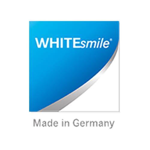 materiel-dentaire-dental-partenaires-whitesmile