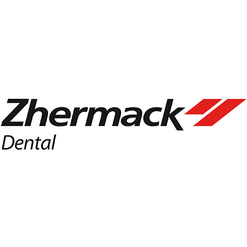 materiel-dentaire-dental-partenaires-zhermack